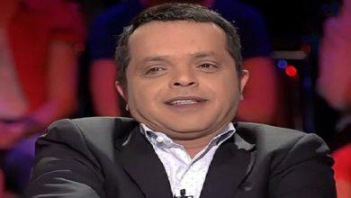 صورة محمد هنيدي يكشف عن مفاجأة للجمهور