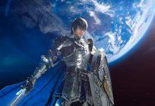 صورة البيتا المفتوحة للعبة Final Fantasy 14 متاحة الآن على PS5