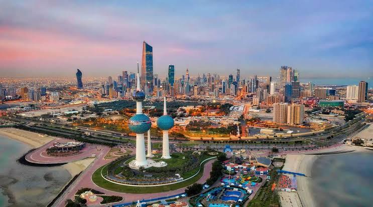 """الكويت تؤيد بيان الخارجية السعودية بشأن""""خاشقجي"""""""