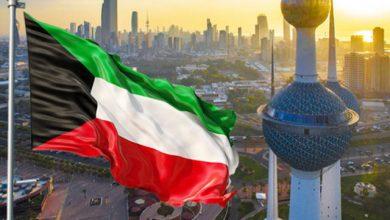 صورة الكويت تعرب عن تأييدها لما ورد في بيان السعودية بشأن تقرير الكونغرس الأميركي حول مقتل خاشقجي