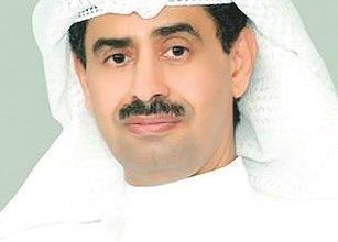 صورة المحاسبين دعم وتأييد عربي ودولي للشرعية خلال فترة الغزو