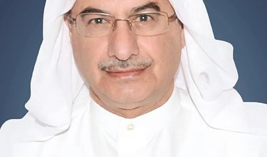 صورة النجاة الكويت غدت رقما مهما في المعادلة الإنسانية