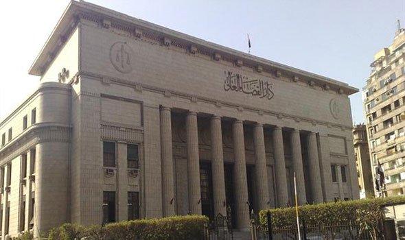 النيابة تصرح بدفن 8 غرقى في حادث مركب بحيرة مريوط غرب الإسكندرية