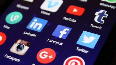 صورة الهند تفرض ضوابط صارمة على مواقع التواصل الاجتماعي