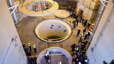 انتهاكات جديدة وقلق أوروبي.. هل اقتربت إيران من «القنبلة النووية»؟