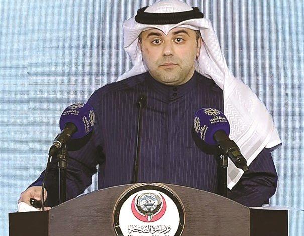 د.عبدالله السند