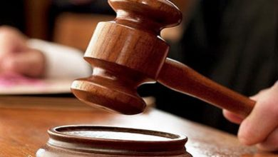 تأجيل محاكمة 9 متهمين بـ«خلية داعش التجمع الأول» لـ10فبراير