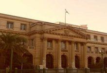 صورة اجتماعات مكثفة بـ«العدل» لسرعة الإنتهاء من تعديلات قانون الشهر العقاري