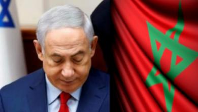 صورة جدل في إسرائيل بسبب قرار نتنياهو توجيه شحنات من لقاح كورونا إلى دول من بينها المغرب