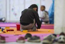 صورة حالات الفقر والتفكك والطلاق تعمق معاناة الأطفال المتخلى عنهم في المغرب