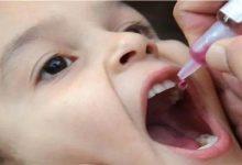 صورة الإسماعيلية تتأهب لإطلاق حملة تطعيم ضد شلل الأطفال