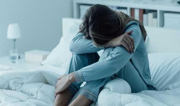 دراسة تثبت أن استخدام المراهقين للإنترنت بكثافة يؤدي إلى الإصابة