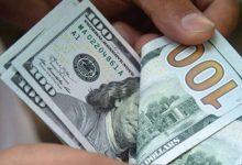 صورة سلطة النقد تعلن توفير سيولة نقدية بعملتي الدينار والدولار في قطاع غزة