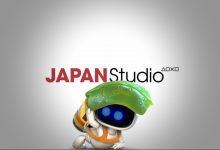 صورة سوني تغلق استوديو Japan Studio وتوقف عمليات التطوير