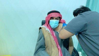 صورة «صحة الطائف» لـ«عكاظ»: 9 مراكز جديدة للقاحات «كورونا» – أخبار السعودية
