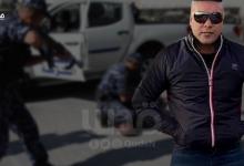 صورة عائلة برام الله تتهم الأمن الفلسطيني بقتل ابنها بدم بارد