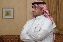 صورة عاجل..لجنة الانضباط تعلن براءة حسين عبد الغني وتعاقب خالد البلطان وسيبا