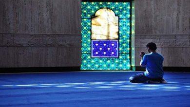 صورة فتاوى شغلت الأذهان.. حكم الإسراع في الصلاة؟.. هل المرأة المطلقة من المحكمة ليس لها عدة؟.. ماذا يفعل من يسهو كثيرا في صلاته؟.. 6 كلمات قبل النوم تقيك من عذاب الآخرة رددها 3 مرات