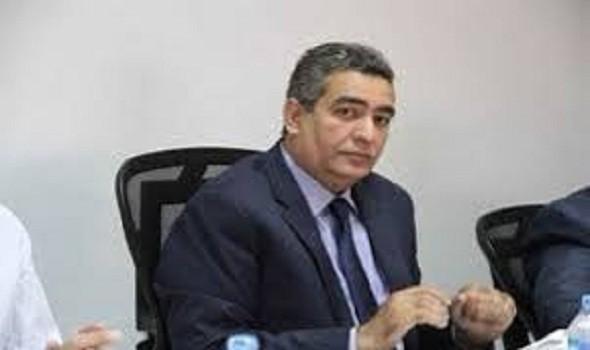 فرعية القاهرة تستكمل صرف مستحقات الحكام الأحد