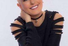 صورة فنانون وإعلاميون يدعمون لينا شاكر بعد إصابتها بالسرطان: «إنتي أقوى»
