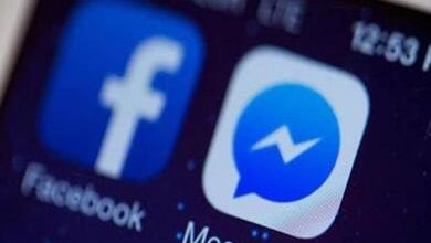 فيسبوك يؤكد فرض سلطات بورما قيودا على بعض خدماته
