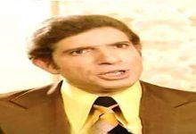 صورة في ذكرى رحيل محمد عوض.. محطات فارقة في حياة «أخو البنات»