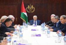 """صورة قيادي بفتح لـ""""قُدس"""": اللجنة المركزية تتحمل مسؤولية وجود قوائم منفصلة عن فتح في الانتخابات"""
