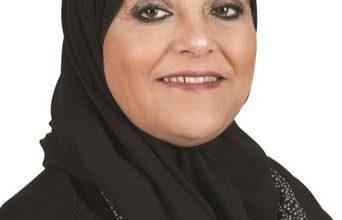 صورة كامز يطلق المنصة الرقمية الأولى من نوعها في الشرق الأوسط
