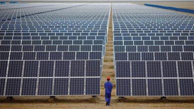 صورة كورونا يهبط بقيمة ترسيات مشروعات الطاقة الشمسية والرياح بالمنطقة إلى 3 3 مليارات دولار