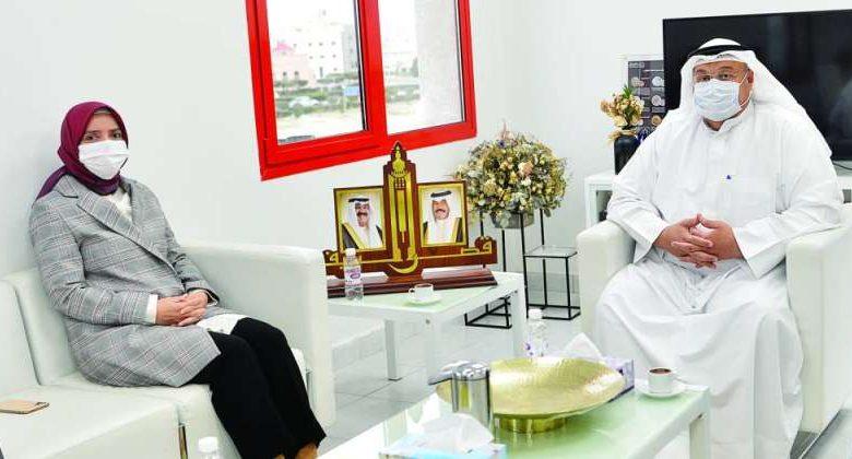 كويتاك: كثير من الفرص الاستثمارية غير مستغلة بين الكويت وتركيا