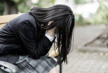 صورة للحد من الانتحار.. اليابان تنشئ «وزارة للعزلة والوحدة»