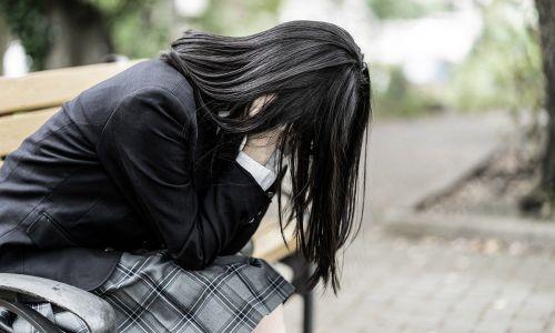 للحد من الانتحار.. اليابان تنشئ «وزارة للعزلة والوحدة»