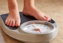 لماذا يفشل الصيام المتقطع أحيانا في إنقاص الوزن؟.. تجنب هذه الأخطاء