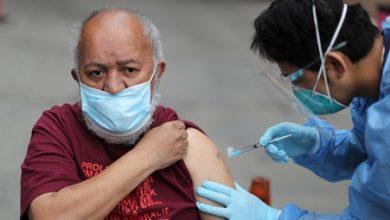 صورة مجلس الأمن يطالب بهدنة في الصراعات حول العالم لتوزيع لقاحات فيروس كورونا