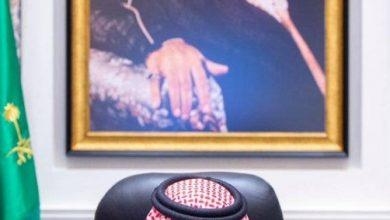 صورة مجلس الوزراء: الموافقة على تنظيم هيئة كفاءة الإنفاق والمشروعات الحكومية – أخبار السعودية