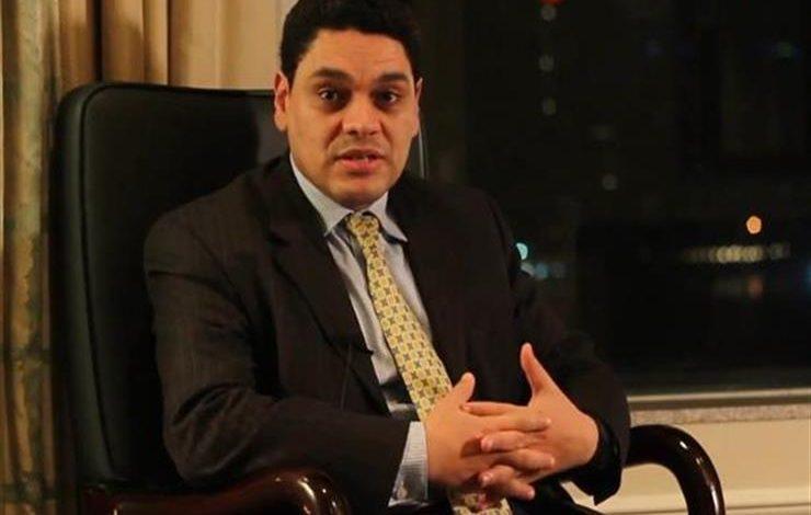معتز عبد الفتاح: الأنظمة العربية جعلت التعاون الاستخباراتي لحظيا ومؤقتا