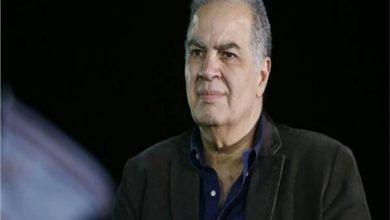 هاني زاده عضو مجلس إداره نادي الزمالك السابق