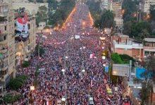 صورة وزير الثقافة الأسبق: الثورات العربية رفعت الوعي وعمقت المواطنة لدى الشعوب