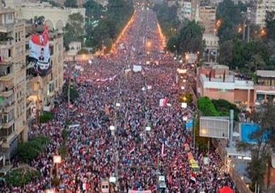 وزير الثقافة الأسبق: الثورات العربية رفعت الوعي وعمقت المواطنة لدى الشعوب