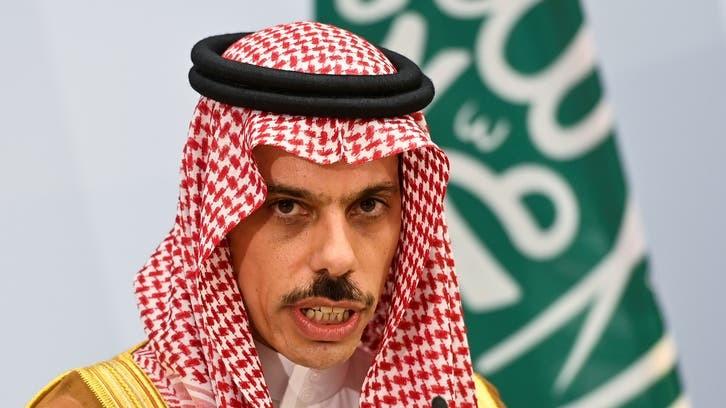 """وزير الخارجية: ساعدنا على حشد الجهود الدولية لمكافحة """"كورونا"""" · صحيفة عين الوطن"""