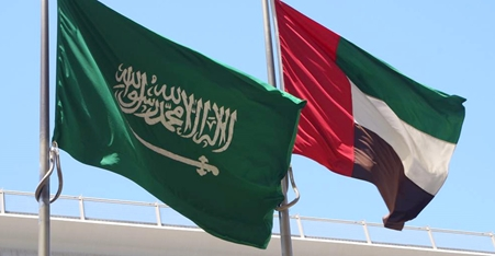 الإمارات: نؤيد بيان الخارجية السعودية حول مقتل خاشقجي ونرفض استغلال القضية