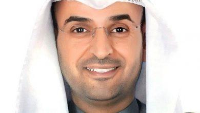 صورة مجلس التعاون يعرب عن تأييده لبيان السعودية بشأن مقتل جمال خاشقجي