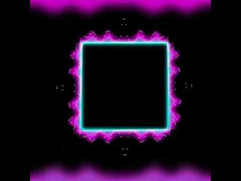 تصميم شاشة سوداء عبارات تسجيل دخول فخم بدون حقوق بتقنية 8d سواح برس