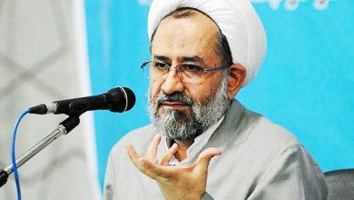 وزير الاستخبارات الإيراني يلوح بتصّنيع القنبلة النووية بشكل صريح