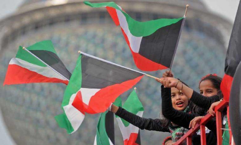 الجمعيات الخيرية والإنسانية والنفع العام: الكويت عاصمة العمل الإنساني