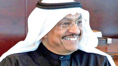 صورة مجموعة الخليج للتأمين تحقق 16.3 مليون دينار أرباحاً صافية عن 2020