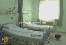 صورة 37 إصابة بكورونا المتحور في الزرقاء منذ بداية العام