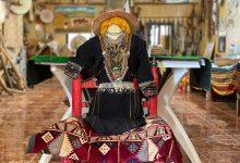 """صورة قيثارة التراث تعزف ألحانها.. إبهار في """"قصر مالك"""" برجال ألمع """"صور"""""""