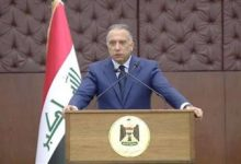 صورة العراق يمنع التنقل بين محافظاته للوقاية من كورونا