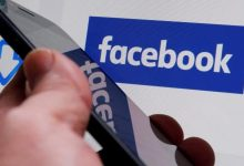 صورة Facebook Rolls out News Feeds with Less Politics